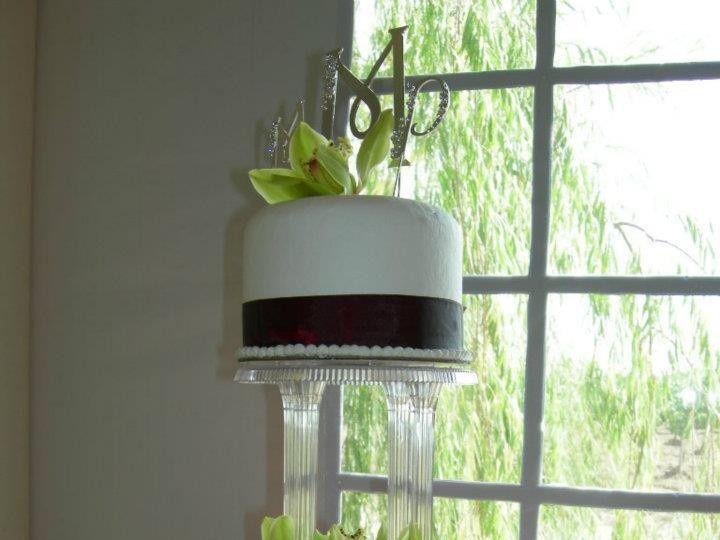Tmx 1460492621283 4192793274114139631291100619956n San Diego, CA wedding cake