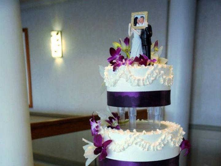 Tmx 1460492628030 419904327408140630123448816439n San Diego, CA wedding cake