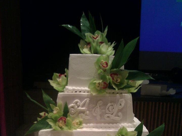 Tmx 1460492692242 4323553274077206301652056528813n 1 San Diego, CA wedding cake