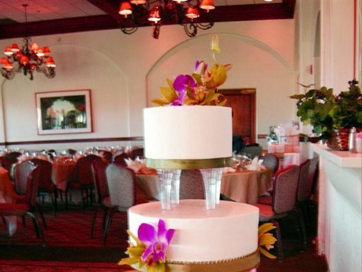 Tmx 1460492702395 480176512359302135005367772157n San Diego, CA wedding cake