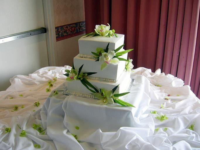 Tmx 1460492706931 5217655123591188016901178362495n San Diego, CA wedding cake