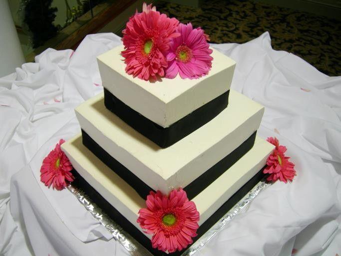 Tmx 1460492715902 526546512359058801696609802328n San Diego, CA wedding cake