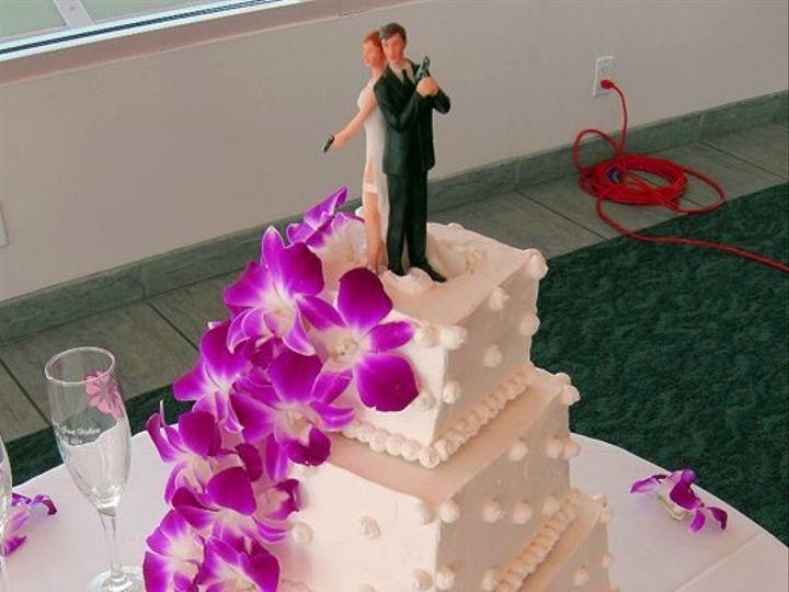 Tmx 1460492721125 5284345123594554683232113191019n San Diego, CA wedding cake