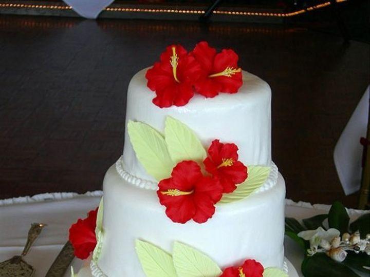Tmx 1460492744186 533807512359362134999410837863n San Diego, CA wedding cake