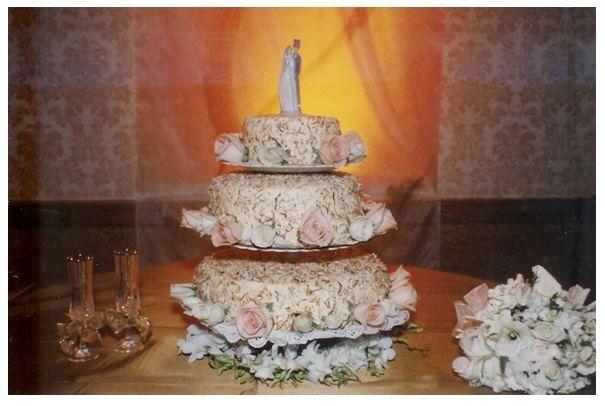 Tmx 1460492752005 5502995123594821349871878670208n San Diego, CA wedding cake