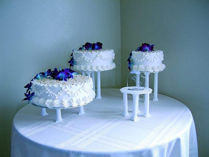 Tmx 1460492755640 5530195123595421349811228860249n San Diego, CA wedding cake