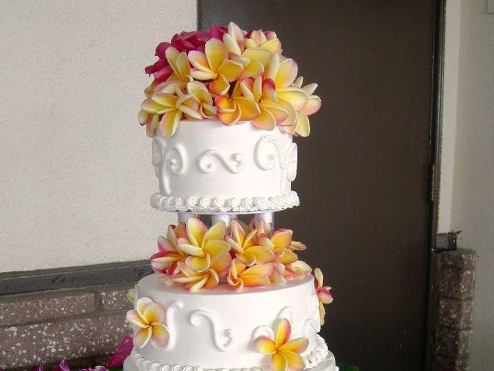 Tmx 1460492764285 5586155130656953976992048054507n San Diego, CA wedding cake