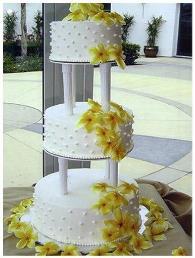 Tmx 1460492774860 5637065123595088016511454775617n San Diego, CA wedding cake