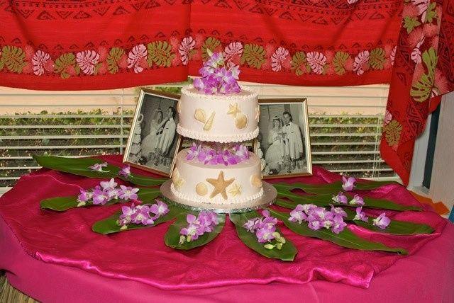 Tmx 1460492778828 6445085123658288010191981644900n San Diego, CA wedding cake