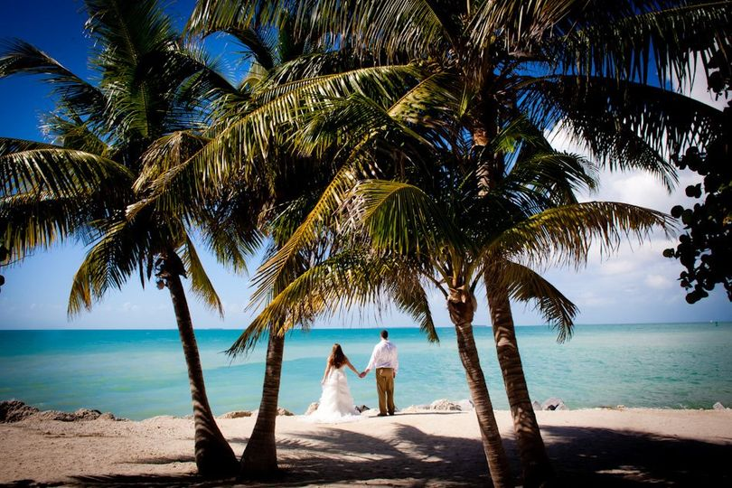 keywestweddingphotocollectionfromtopfloridaweddingphotographerchiplitherland