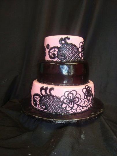 Paris Cake Shop Mcallen Tx