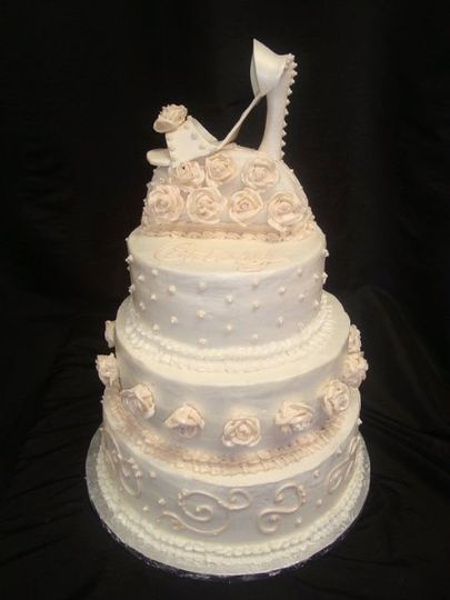wedding cake bakeries in mcallen texas house cakes wedding cake mcallen tx weddingwire 21842