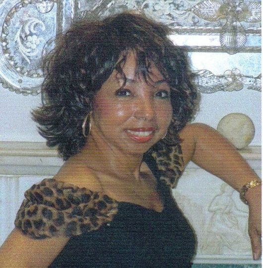 The beautiful soprano voice of Tena Wilson is the centerpiece of Grand Times. She is a musician's...