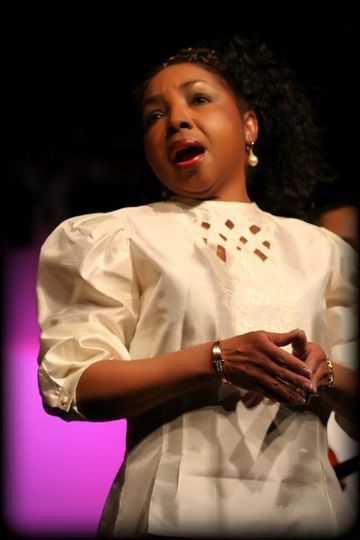 Tena Wilson's inner music is evident in her beautiful outer virtuosity, with hundreds of songs in...