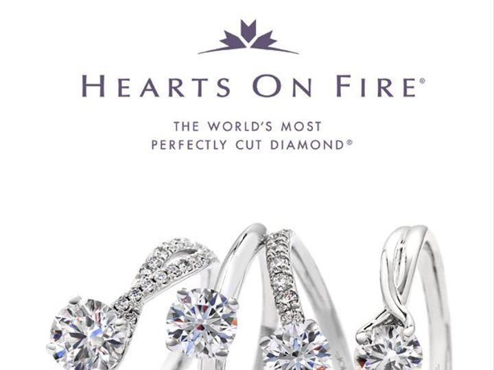 Tmx 1310058804420 WWHOF Camp Hill wedding jewelry