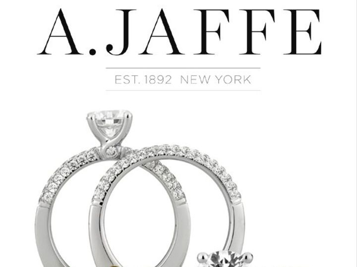 Tmx 1310058828592 WWJaffe Camp Hill wedding jewelry