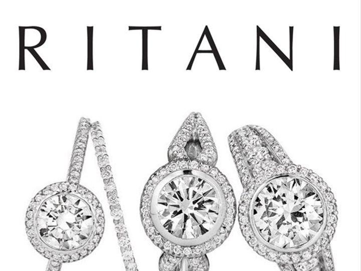 Tmx 1310058878404 WWRitani Camp Hill wedding jewelry