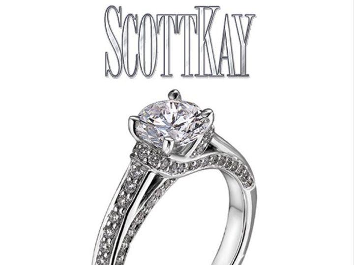 Tmx 1310059040295 WWSK Camp Hill wedding jewelry