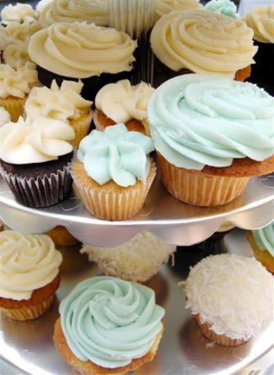 Wedding Cakes In Wheaton Il