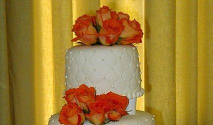 Ritzy Cakes 1