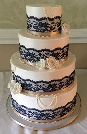 800x800 1475805450642 weddingcakes31