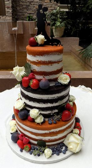 800x800 1506957134258 weddingcakes51