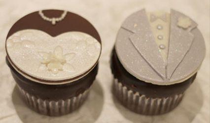 Exquisite Wedding Cakes