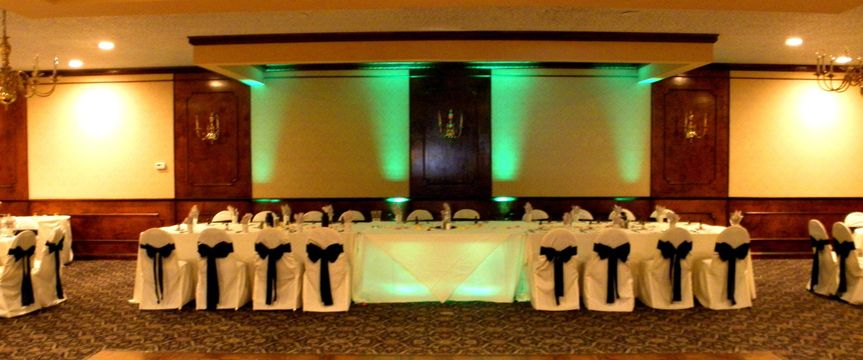 800x800 1368374425334 accent and table lighting at century house 2