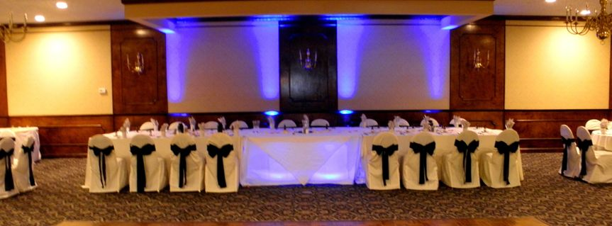 800x800 1368374469801 accent and table lighting at century house 4