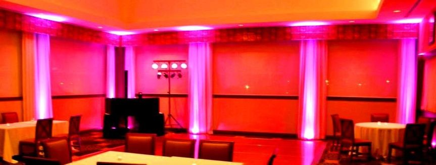 800x800 1368374504268 accent lighting at hilton garden inn   troy