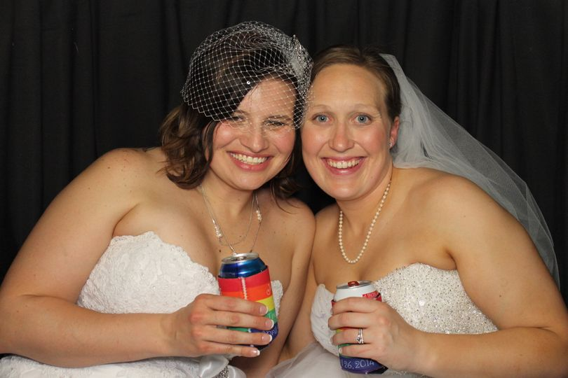 04 26 jess tre wedding 249