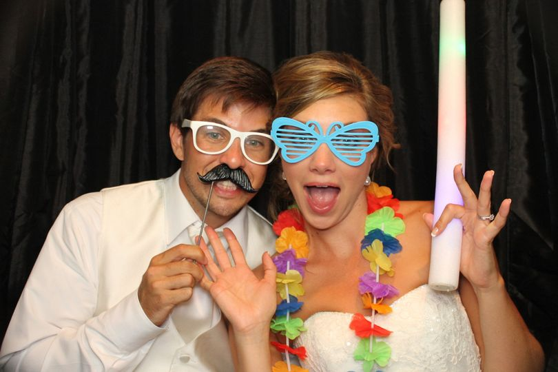 6 21 liz trevors wedding 227