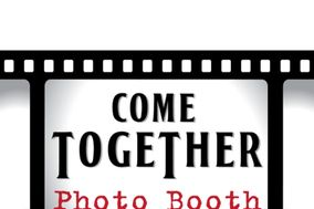 Come Together Photo