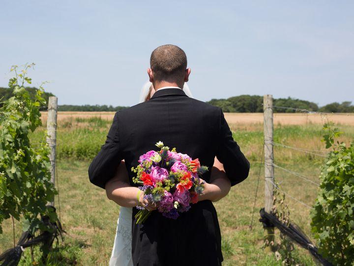 Tmx 1479749010538 Meaghanmike 87341 1 Greenport wedding photography