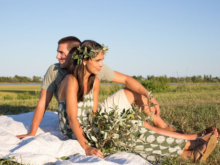 Tmx 1479749032854 Mk 1550 1 Greenport wedding photography