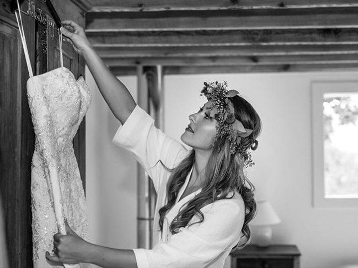 Tmx 1485530656831 Fullsizerender Greenport wedding photography