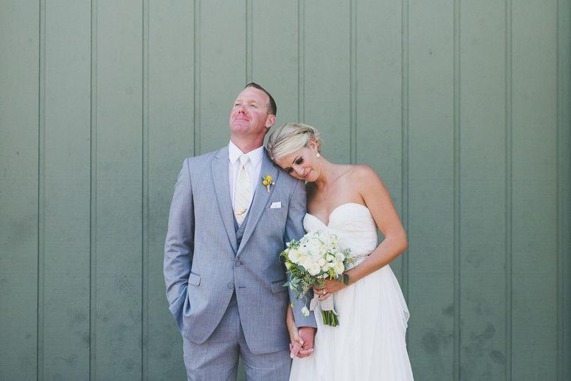 bargetto winery soquel wedding 0193 1024x683 51 71906 158153909231380