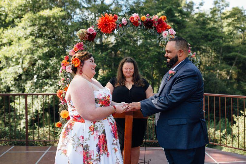 wedding td 212 51 71906