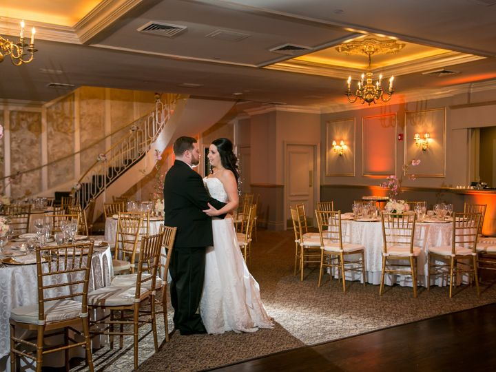 Tmx 1415888574889 Ll Ramsey, NJ wedding venue