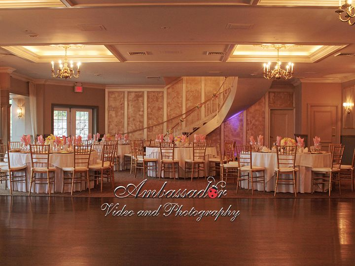 Tmx 1441894448191 Img0585 Ramsey, NJ wedding venue
