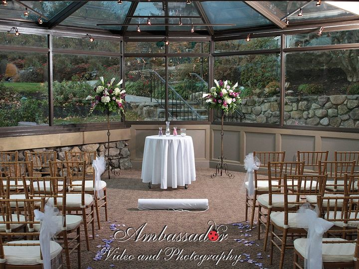 Tmx 1441894462934 Img8816 Ramsey, NJ wedding venue