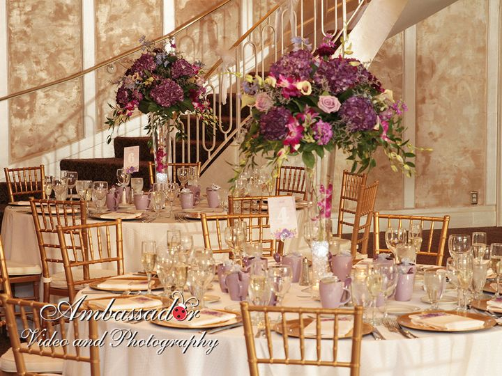 Tmx 1441894470879 Img8944 Ramsey, NJ wedding venue