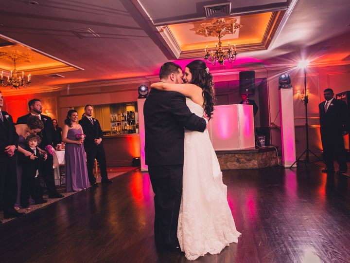 Tmx 1441895585987 10 Ramsey, NJ wedding venue