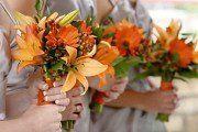 Flutterby Floral