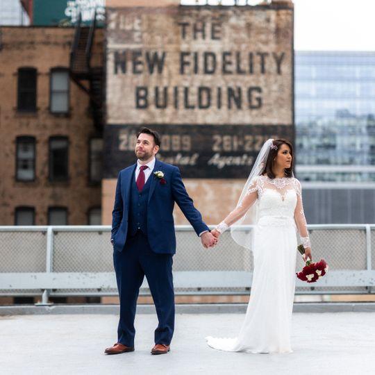 robert isabels wedding 7106 edit 51 502906 162076127013708
