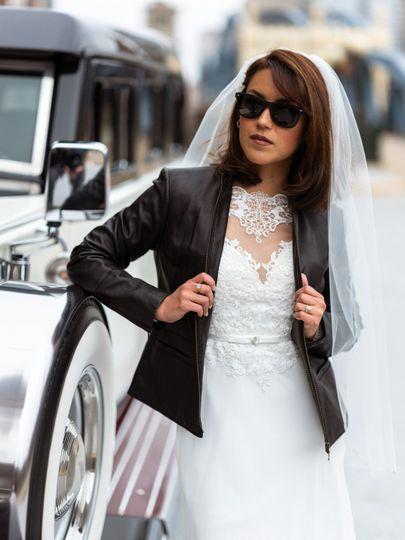 robert isabels wedding 7163 edit 51 502906 162076127070549