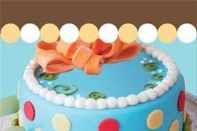 Cake Smith