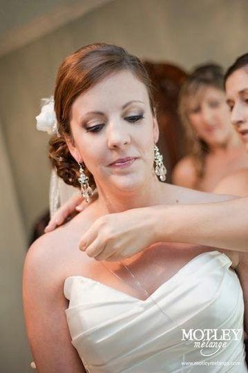 WeddingHairandmakeupairbrushhoustontexas5