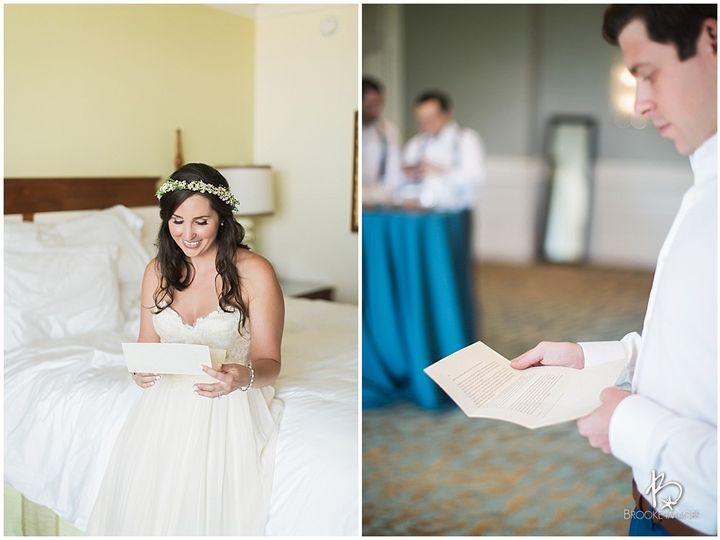 amelia island wedding photographers brooke images