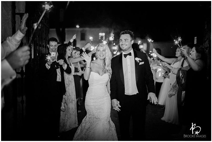 jacksonville wedding photographers brooke images e